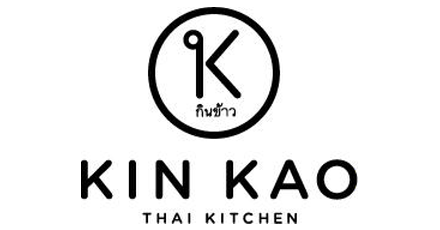 Thai Kitchen Logo kin kao thai kitchen delivery in vancouver, bc - restaurant menu