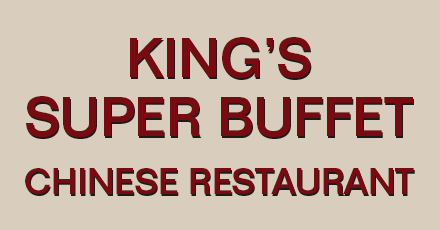 Chinese Restaurant West Palm Beach Delivery