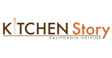 Kitchen Story Delivery in San Francisco, CA - Restaurant Menu   DoorDash