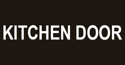 Kitchen Door Delivery In Farmingdale Delivery Menu Doordash
