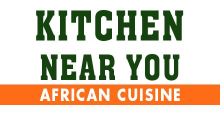 kitchen near you delivery in hyattsville md restaurant menu doordash - Kitchen Near You