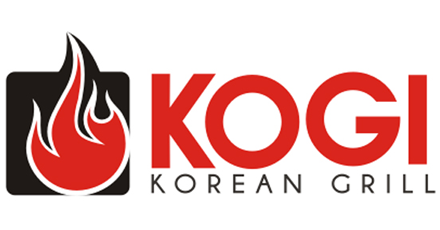 Korean Food Delivery San Antonio Tx