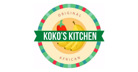 Koko Kitchen Delivery in Salt Lake City, UT - Restaurant Menu | DoorDash