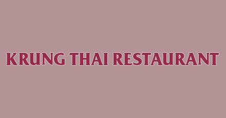 Krung Thai Restaurant Delivery in Las Vegas NV - Restaurant Menu | DoorDash  sc 1 st  DoorDash & Krung Thai Restaurant Delivery in Las Vegas NV - Restaurant Menu ...
