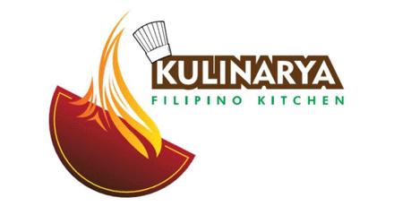 Filipino Delivery In Chinatown Order Food Online Doordash