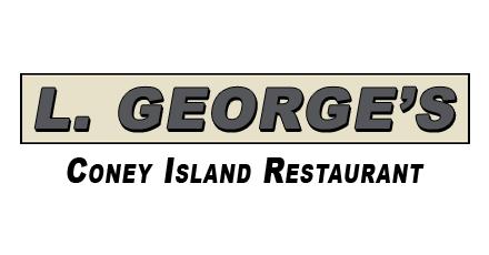 L George S Coney Island Livonia Mi