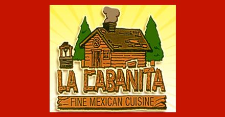 la cabanita delivery in glendale, ca - restaurant menu | doordash - La Cabanita