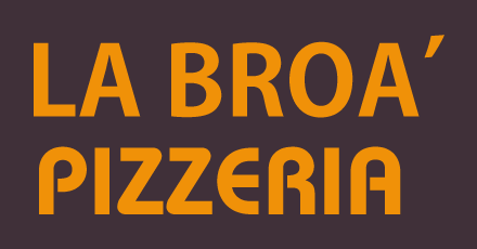 la broa pizzeria delivery in providence ri restaurant menu