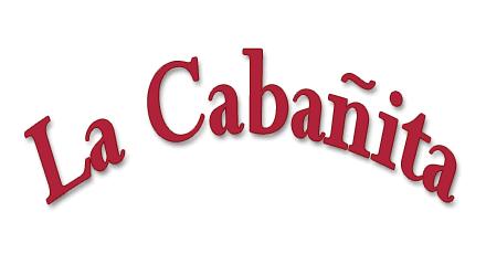 la cabanita delivery in burr ridge, il - restaurant menu | doordash - La Cabanita