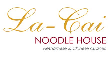 La-Cai Noodle House Delivery in Salt Lake City - Delivery ... - photo#45