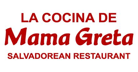 La Cocina De Mama Greta Delivery In Raleigh, NC   Restaurant Menu | DoorDash