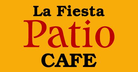 La Fiesta Patio Cafe Delivery In Universal City, TX   Restaurant Menu |  DoorDash