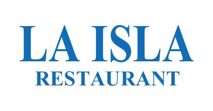 La Isla Restaurant Delivery In Arlington Tx Menu Doordash