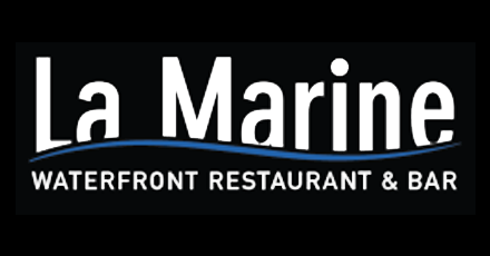 La Marine Delivery In North Bay Village Fl Restaurant Menu Doordash