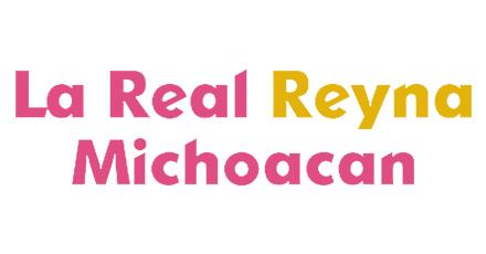 La Real Reyna Michoacana Delivery In Los Angeles Ca Restaurant