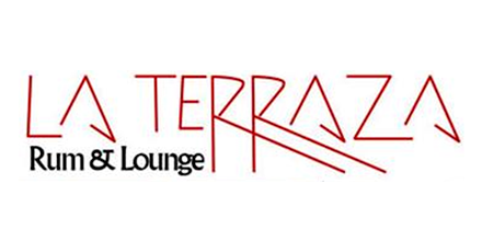 La Terraza Rum Lounge Delivery In Little Rock Delivery