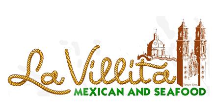 La Villita Mexican Restaurant National City
