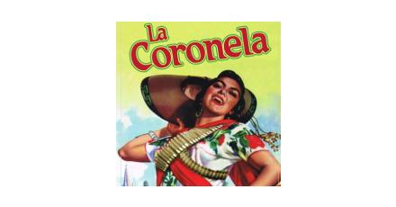 La Coronela Mexican Restaurant Delivery In San Antonio