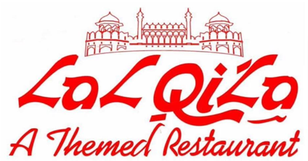 Lal Qila Halal Chinese Indian Food Delivery In Baltimore Md