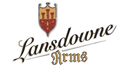 Lansdowne Arms Delivery in Highlands Ranch - Delivery Menu