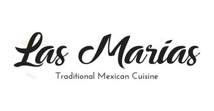 las marias delivery in new brunswick nj restaurant menu