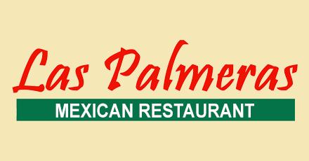 Las Palmeras Mexican Restaurant Longmont Co