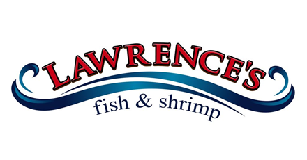 Lawrence 39 s fish shrimp delivery in chicago il for Lawrence s fish and shrimp