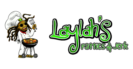 Laylah S Jamaican Food