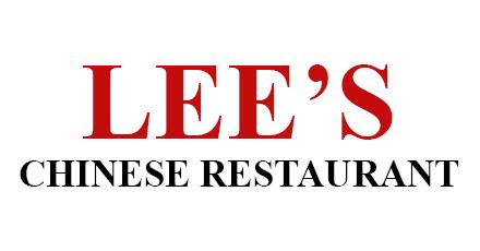 Thai Delight Restaurant Fairfield