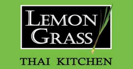Lemon Grass Thai KitchenDelivery is here  sc 1 st  DoorDash & Lemon Grass Thai Kitchen Delivery Menu u0026 Locations Near You | DoorDash