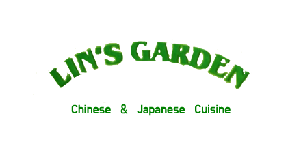 Lins Gardens Chinese  Japanese Cuisine Bankhead Hwy  Villa Rica - Lin's Gardens Chinese And Japanese Cuisine