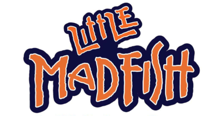 Little madfish delivery in dublin ca restaurant menu for Mad fish menu
