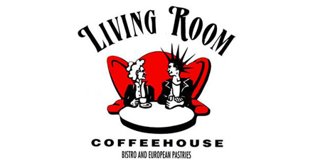 Living Room Coffeehouse Delivery in San Diego, CA - Restaurant Menu ...