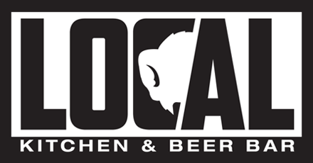 Local Kitchen Beer Bar Delivery In Buffalo Delivery Menu Doordash