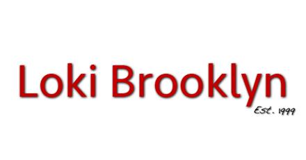 Loki bar delivery in brooklyn ny restaurant menu doordash sciox Choice Image