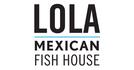 Lola mexican fish house delivery in denver co for Fish store denver