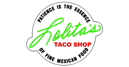 Free Delivery Chula Vista Food