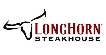 LongHorn Steakhouse Delivery in Orlando, FL - Restaurant Menu | DoorDash