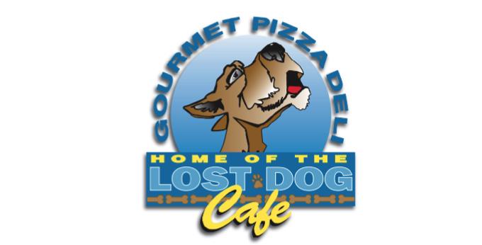 Lost Dog Cafe Delivery in Arlington - Delivery Menu - DoorDash