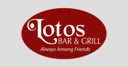 Lotos Sports Bar And Grill Delivery In Hamilton On Restaurant Menu Doordash