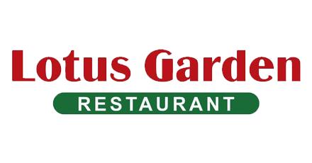 Lotus Garden Restaurant Delivery In Covina Ca Restaurant