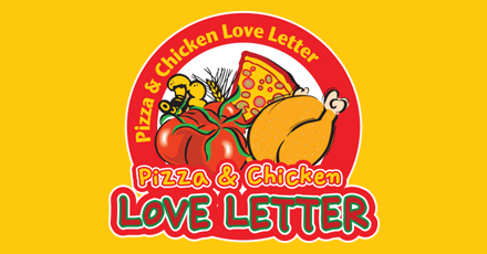 love letter pizza letter pizza amp chicken delivery in gardena ca 23482 | LoveLetterPizzaChicken 15435 Gardena CA