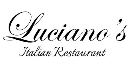 Luciano S Italian Restaurant Delivery In Corpus Christi