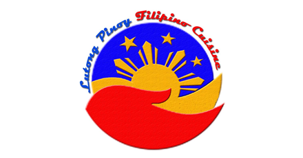 Lutong Pinoy Filipino Cuisine Delivery in North Miami Beach