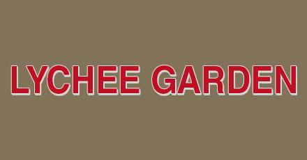 Lychee Garden Chinese Restaurant Delivery In Hallandale Beach Fl Restaurant Menu Doordash