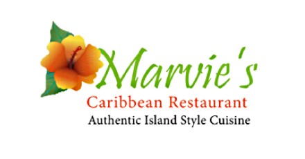 Marvies Caribbean Cuisine Delivery In Coram Ny Restaurant