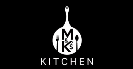 M&K's kitchen Delivery in Leland
