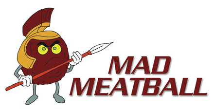 Mad Meatball Pizzeria Amp Pub Delivery In Des Moines