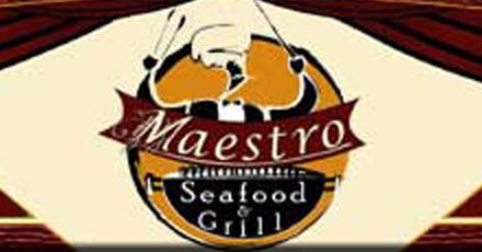 Maestro Grill Delivery in Northbrook, IL - Restaurant Menu ...