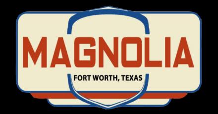 Restaurants On Magnolia Fort Worth Tx